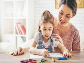 روش های تربیت فرزند