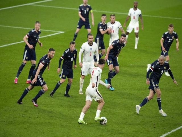 آمار و ارقام یورو پس از پایان بازی های گروه چهارم