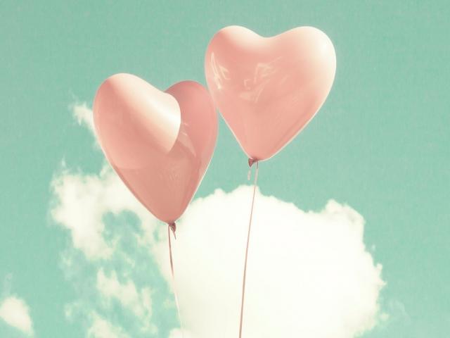 سلامت عشق