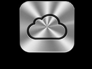 آموزش غیر فعال سازی آیکلود اپل