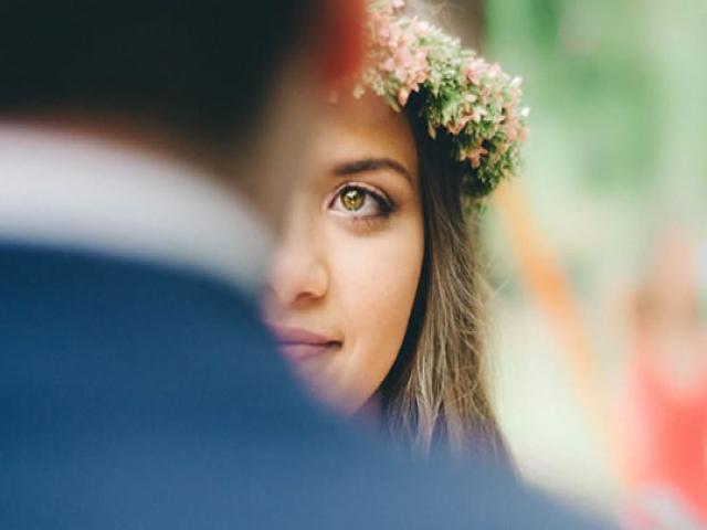 چه کسانی نباید بایکدیگر ازدواج کنند؟