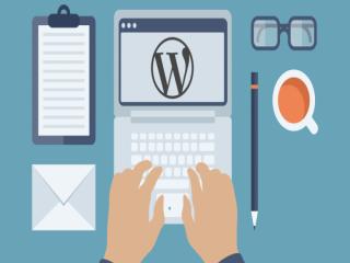 آموزش مرحله به مرحله طراحی سایت با وردپرس (WordPress)