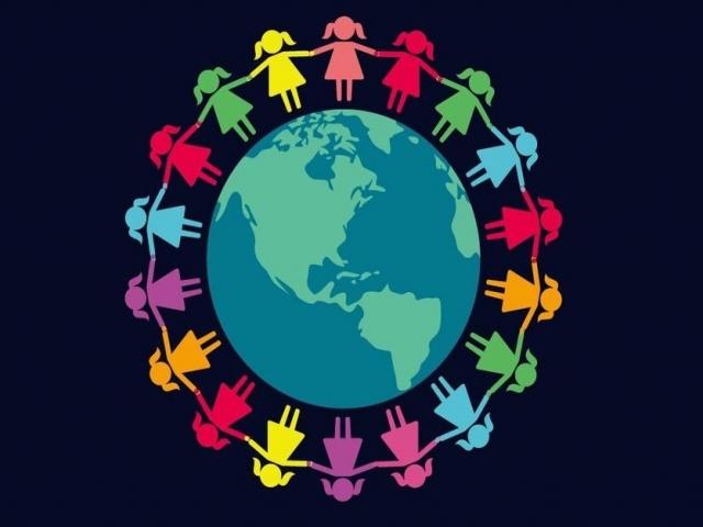 رویدادها و مناسبت های ملی و جهانی در یک نگاه
