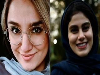 تسلیت وزیر ارشاد برای درگذشت دو خبرنگار ایسنا و ایرنا