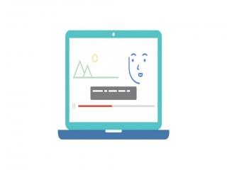 آموزش تصویری غیرفعالسازی لایو کپشن در گوگل کروم