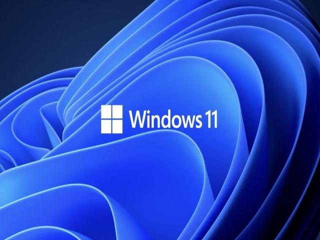 آیا باید منتظر انتشار Windows 11 باشیم؟