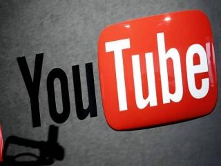 آموزش تصویری اضافه کردن ادمین به یک کانال یوتیوب