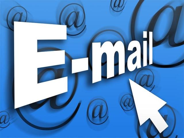 آموزش تصویری ساخت ایمیل یکبار مصرف