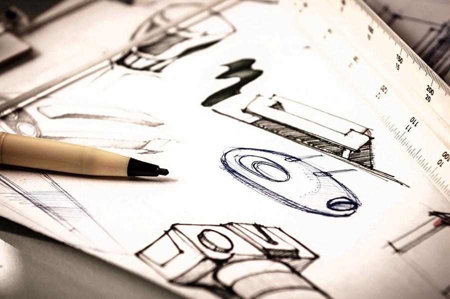 29 ژوئن ، روز جهانی طراحی صنعتی