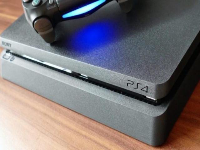 میزان فروش کنسول PS4 به 82 میلیون واحد رسید