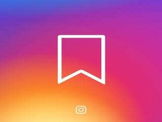 چگونه در اینستاگرام پستهای ذخیره شده را پاک کنیم؟