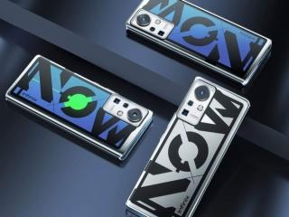 گوشی جدید اینفینیکس تنها در 10 دقیقه %100 شارژ میشود!