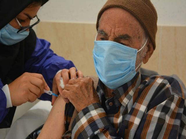 واکنش کارشناسان آلمانی به ماجرای واکسن کرونا و خاصیت مغناطیسی