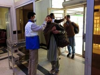 رعایت پروتکل های بهداشتی در سیستان و بلوچستان فاصله چشمگیری با میانگین کشور دارد