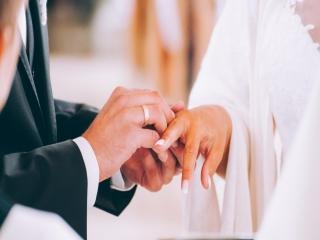 چطور متوجه بشیم آقا واقعا قصد ازدواج دارد؟