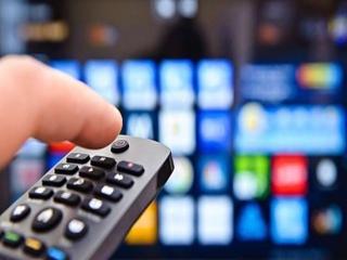 نحوه کانال یابی دیجیتال تلویزیون