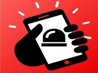 معرفی برنامه دزدگیر گوشی موبایل
