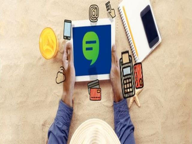 معرفی 3 نرم افزار ارسال انبوه پیامک