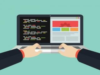 کاراکترهای غیر مجاز در کامپیوتر و اینترنت