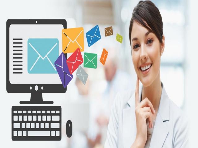 معرفی 3 تا از بهترین نرم افزارهای ارسال انبوه ایمیل