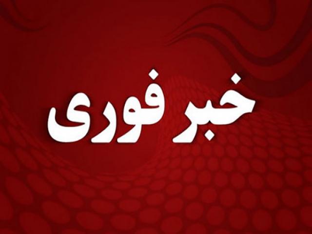 آخرین اخبار از شنیده شدن صدای انفجار در شمال تهران