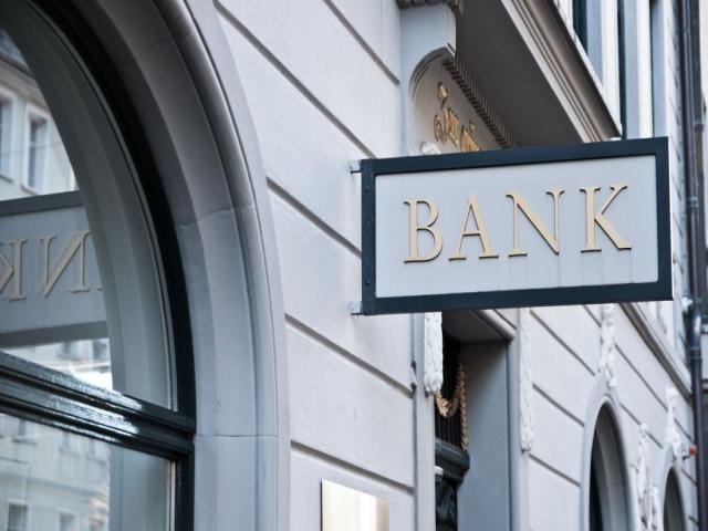 مدارک لازم برای افتتاح حساب بانکی