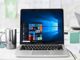 آموزش جلوگیری از نمایش رمز عبور در Windows 8
