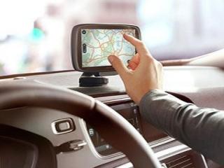 بهترین مسیریاب خودرو (آفلاین و آنلاین)