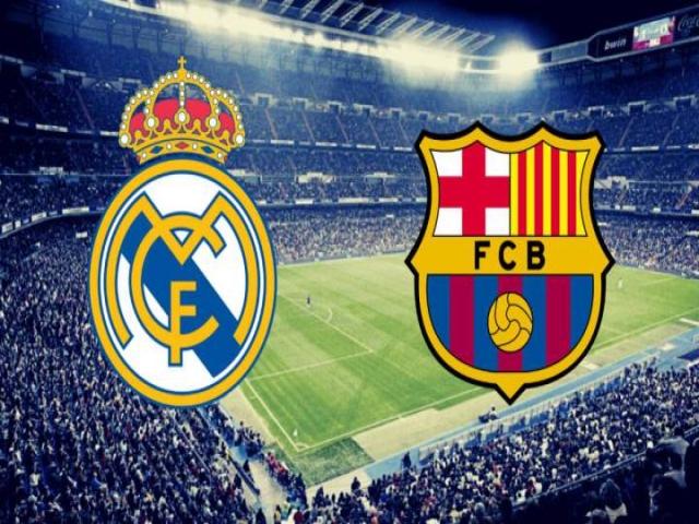 رئال - بارسلونا و نبرد شماره 270
