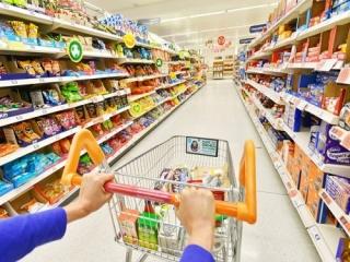 بهترین سوپرمارکت در تهران