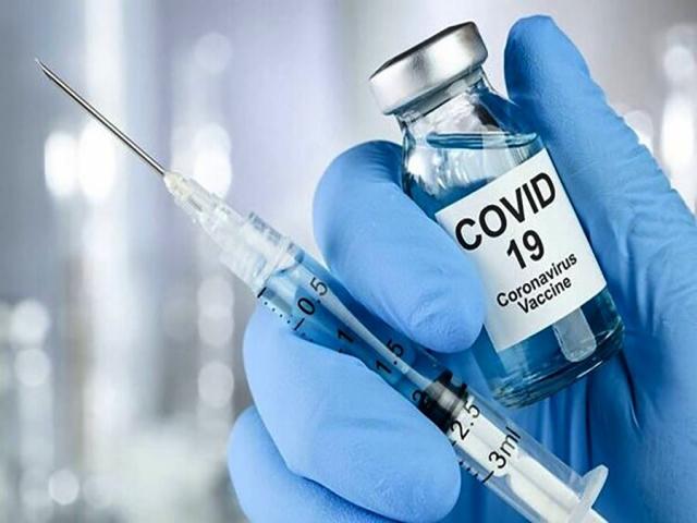 سامانه ثبتنام واکسن کرونا برای متولدین 1335 بازگشایی شد
