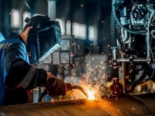 فلزکاری چیست و فلزکار چه کسی است؟