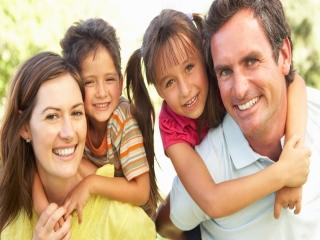 اگر کودک به ناگهان شاهد روابط والدین بودچه کار کنیم؟؟