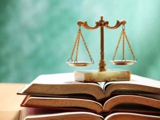 قانون نظام صنفی کشور