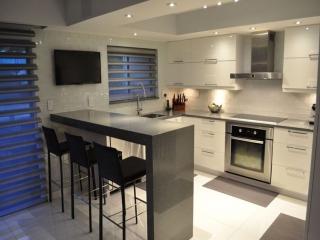 10 نکته کاربردی و مفید برای دکور آشپزخانه