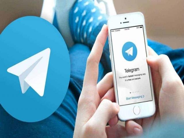 در عصر تلگرام، چگونه بیزنسی پرسود داشته باشیم؟