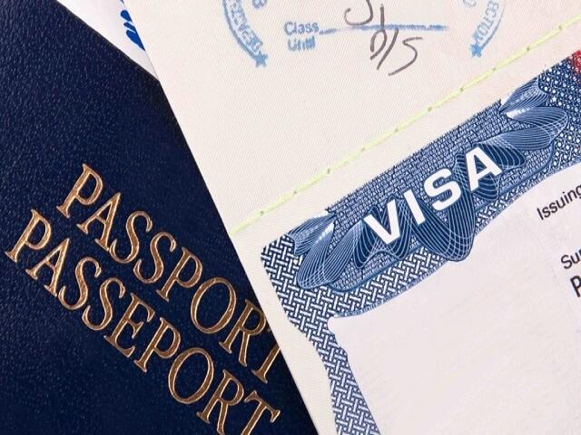 شرکت های خدمات اخذ ویزا در تهران