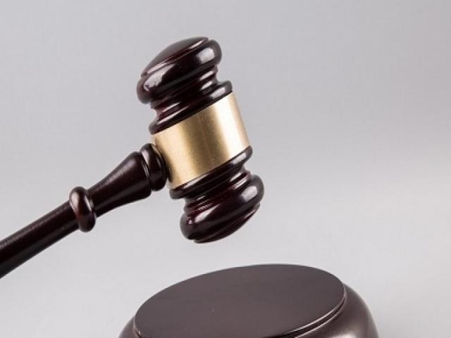 قانون اصلاح قانون نظام صنفی کشور