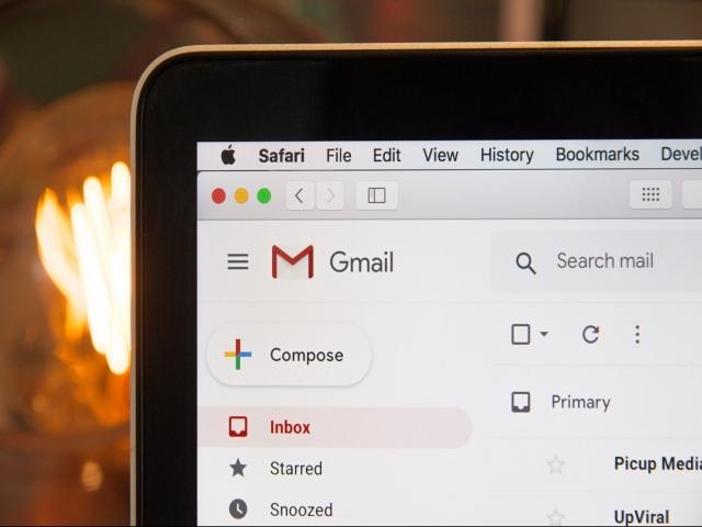 روش ایجاد تب هوشمند در Gmail