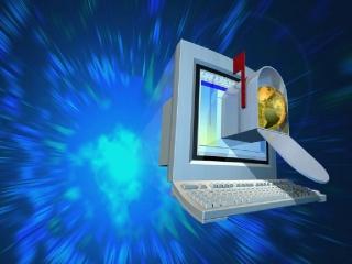 آموزش تنظیمات ایمیل در Windows Live Mail