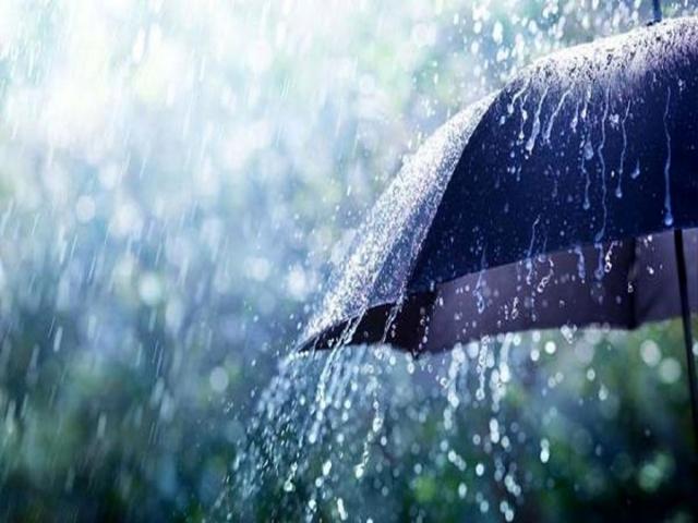 بارش باران در تهران و 16 استان دیگر