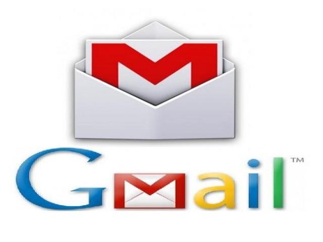 برگرداندن ایمیل ارسال شده در جیمیل