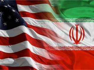 وزیر خارجه آمریکا لغو تحریم های ایران را امضا کرده