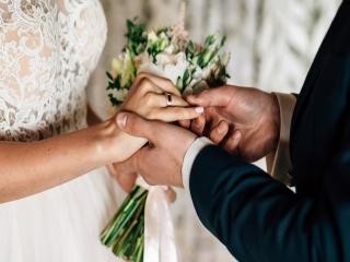 چند نکته طلایی برای انتخاب همسر