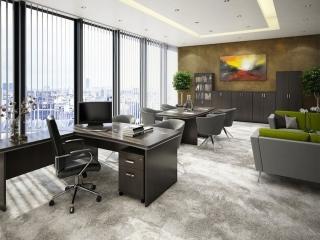 بهترین فروشندگان لوازم اداری و تجاری، تجهیزات و مبلمان دفاتر