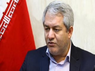 رضاحسینی: شرط موفقیت دولت آینده مهار تورم است
