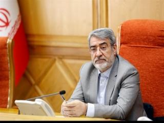 احتمال تعطیلی 5-6 روزه تهران از پایان هفته