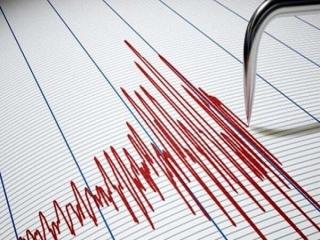 زلزله 5/7 ریشتری در فارس و بوشهر / خسارتی تاکنون اعلام نشده است