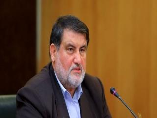 جزئیات اعتبارات تصویب شده برای مقابله با تنش آبی در خوزستان