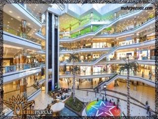 مراکز خرید ارزان استانبول و بدروم برای خرید در سفر